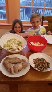 Pork Tenderloin DinnerFINAL