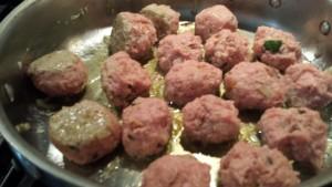 meatballcooking4-26