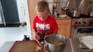 Makingcookies2