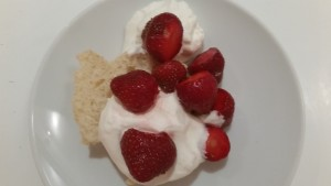 Strawberryshortcake6-14