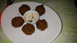 Falafel (Dionysos)