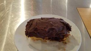 Chocolatecoveredpoundcake