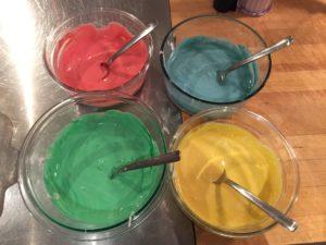 4colors4.22